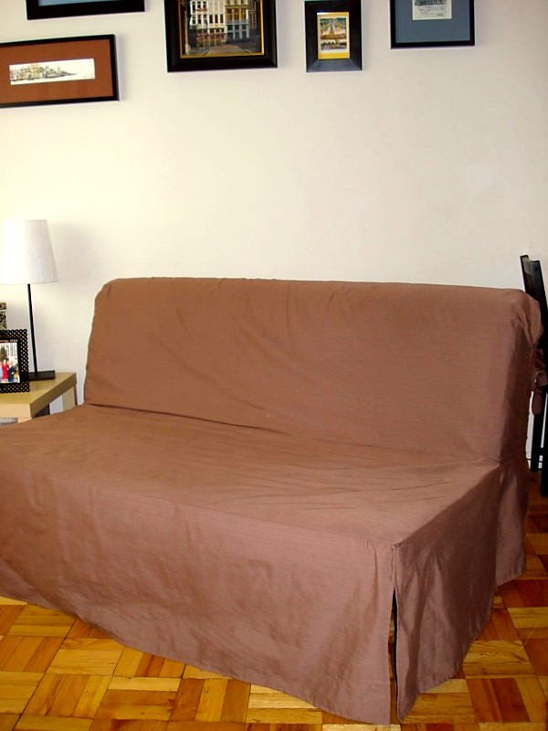 make diy futon cover  rate this  how to sew a futon cover   furniture shop  rh   ekonomikmobilyacarsisi