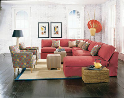 Design principles rhythm and repetition fabulous in - Rhythm in interior design ...